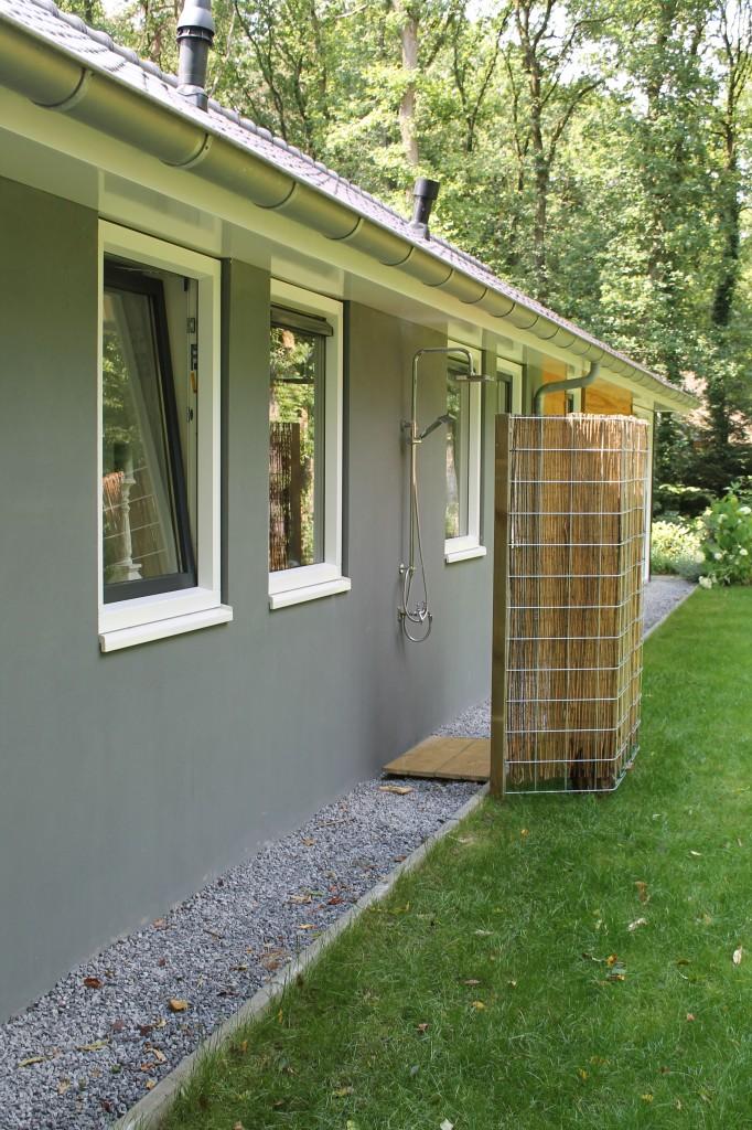 Download Desain Rumah Minimalis Dwg  buitendouche boshuis bos en wei